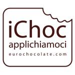 IChoc - APPlichiamoci