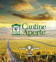 Immagine-Cantine-Aperte-183x204