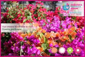 Perugia-Flower-Show-2013-286x190